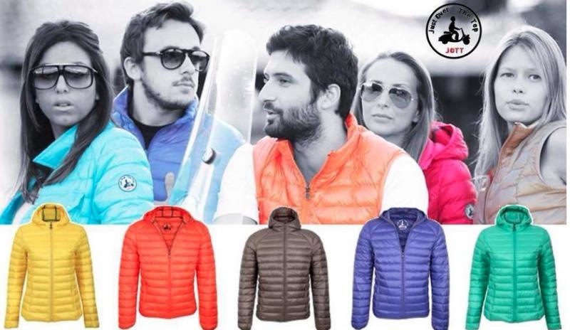 jott-jackets